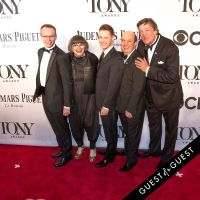 The Tony Awards 2014 #141