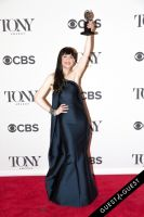 The Tony Awards 2014 #151