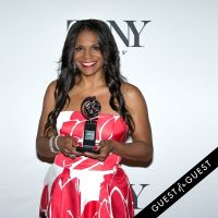 The Tony Awards 2014 #169