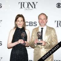 The Tony Awards 2014 #179