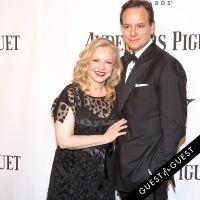 The Tony Awards 2014 #187