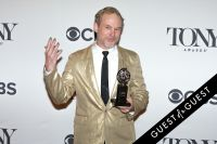 The Tony Awards 2014 #188