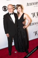 The Tony Awards 2014 #191