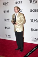 The Tony Awards 2014 #194