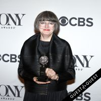 The Tony Awards 2014 #213
