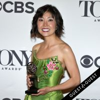 The Tony Awards 2014 #233