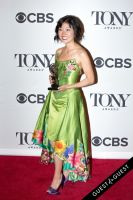 The Tony Awards 2014 #236