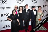 The Tony Awards 2014 #244