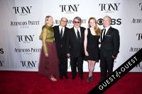 The Tony Awards 2014 #262
