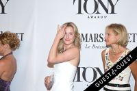 The Tony Awards 2014 #267