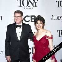 The Tony Awards 2014 #280