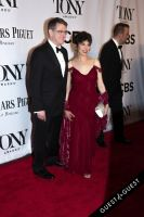 The Tony Awards 2014 #282