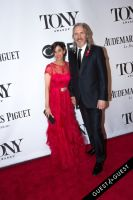 The Tony Awards 2014 #290