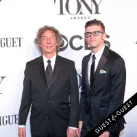 The Tony Awards 2014 #326