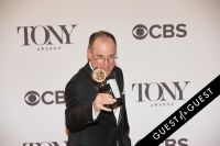The Tony Awards 2014 #327