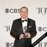 The Tony Awards 2014 #328