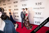 The Tony Awards 2014 #331
