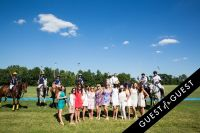 The Madison Polo and Pearls #21