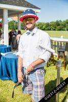 The Madison Polo and Pearls #31
