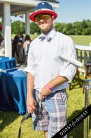 The Madison Polo and Pearls #32