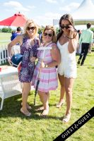 The Madison Polo and Pearls #34