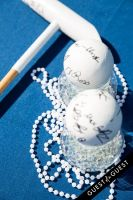 The Madison Polo and Pearls #36