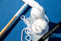 The Madison Polo and Pearls #37