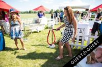 The Madison Polo and Pearls #38