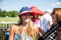 The Madison Polo and Pearls #44