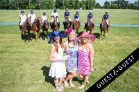 The Madison Polo and Pearls #57