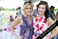 The Madison Polo and Pearls #59