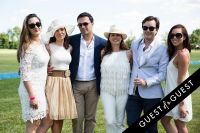 The Madison Polo and Pearls #63