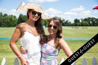 The Madison Polo and Pearls #79