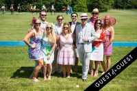 The Madison Polo and Pearls #87
