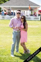 The Madison Polo and Pearls #90