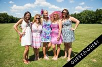 The Madison Polo and Pearls #97
