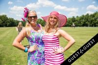 The Madison Polo and Pearls #99