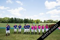 The Madison Polo and Pearls #118