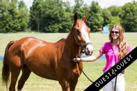The Madison Polo and Pearls #122