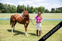 The Madison Polo and Pearls #123