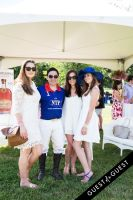 The Madison Polo and Pearls #124