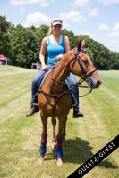 The Madison Polo and Pearls #128