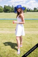 The Madison Polo and Pearls #135