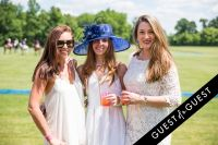 The Madison Polo and Pearls #142