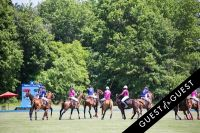 The Madison Polo and Pearls #149