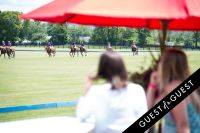 The Madison Polo and Pearls #151