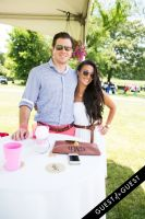 The Madison Polo and Pearls #159