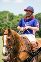 The Madison Polo and Pearls #168