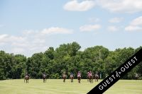 The Madison Polo and Pearls #170