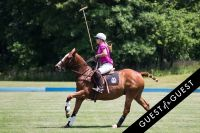 The Madison Polo and Pearls #173